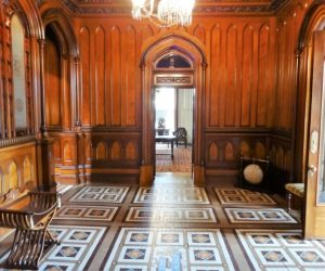 Victorian tile cleaning Melbourne